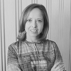 Gisela Rodriguez Cozumel Lawyer