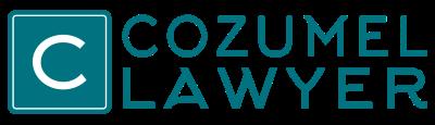 cozumellawyer.com logo