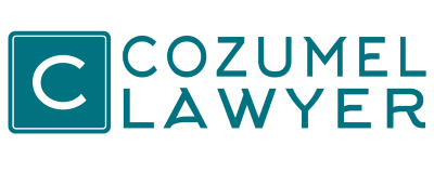 cozumellawyer logo